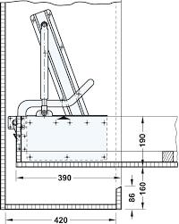 si e rabattable pour systeme lit escamotable lit escamotable maison mecanisme de lit