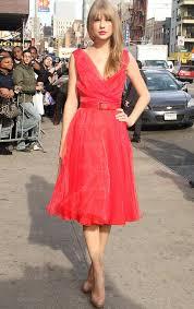 australia red formal dress lfnae0172 formal dresses online
