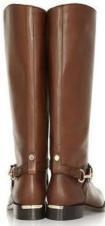 s burberry boots sale shoes for burberry them and boots