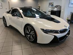 bmw coupe i8 2015 bmw i8 for sale near baltimore ellicott city vin