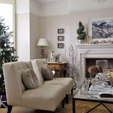 modern victorian decor modern victorian living room decor meliving 80f619cd30d3