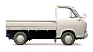 subaru sambar subaru sambar 360 truck u002701 1966 u201370 youtube