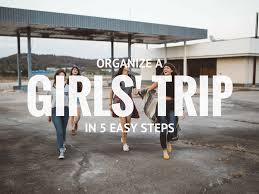 the best way to organize a lifetime of photos organize a girls u0027 trip in 5 easy steps mythirtyspot