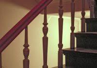 treppen mã nchen absturzsicherung geländer din metallbau etawa zwickau treppen