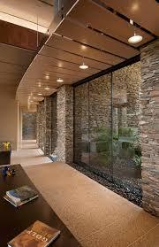 luxury home interiors award winning modern luxury home in arizona the sefcovic