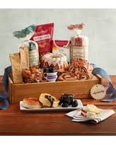 david harry s gift baskets don t miss these deals on harry david gift baskets