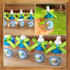 12 small 3 5 monsters inc baby shower monster u0027s inc