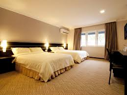 best price on hotel waterfall penang in penang reviews see photos and details