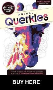 querkles animals buyhere jpg format u003d300w