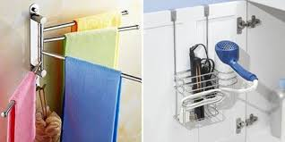 shelf ideas for bathroom 15 small bathroom storage ideas wall storage solutions and shelves
