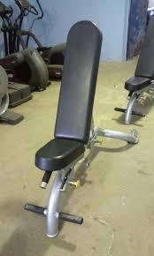 matrix g3 multi adjustable bench u2013 bodyline049