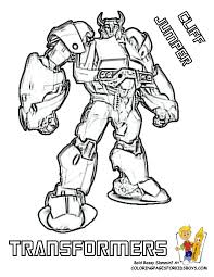 transformer coloring pages printable bumblebee coloring pages transformers coloring pages 03 within