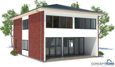 small economical house plans small house plan with open and efficient room planning three