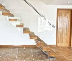 40 staircase ideas home design unique staircase railing ideas