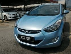 hyundai elantra price malaysia carsifu car reviews previews classifieds price guides
