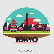 free vector art images graphics for free download tokyo vectors photos and psd files free download
