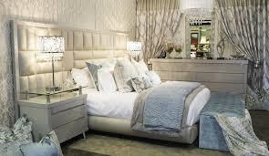 cream bedroom furniture sets bedroom cream bedroom furniture sets queen size my dream quizdream