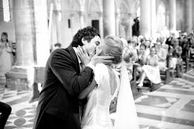 messe de mariage mon mariage en italie la messe mademoiselle dentelle