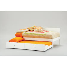Space Saving Bedroom Furniture Ikea by Bedroom Extraordinary Furniture For Small Bedroom Design And
