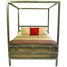 Bed Steel Frame Stainless Steel Bed Frame Successnow Info