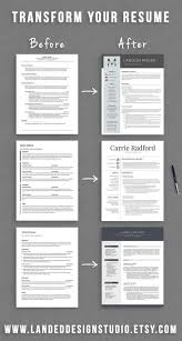 Informatica Sample Resume by Resume Example Resume Good Job Resume Samples Job Resume Cover