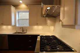 Remodeling Kitchen Cabinets On A Budget Kitchen Design Kitchen Reno Custom Kitchen Cabinets Remodel