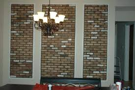 interior veneer home depot interior faux brick veneer panels uk home depot canada real