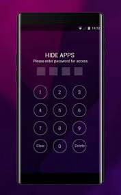 nokia c2 hot themes themes for nokia c2 03 for android apk download