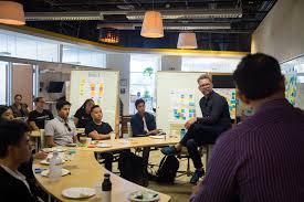 design thinking workshop ibm design thinking workshop at the design lab ucsd design lab