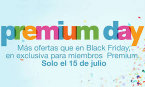 a que hora comienza el black friday en amazon amazon prepara