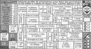 coloriage magique table de multiplication cm1 farqna
