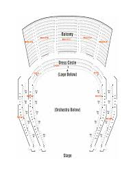 home theater layout the mahaffey seating charts