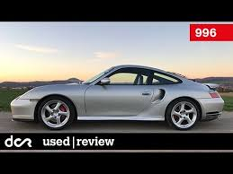 should i buy a used porsche 911 buying a used porsche 911 996 1997 2005 common issues buying