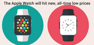 target black friday apple watch series 1 black friday apple deals 2016 how to save hundreds on iphones ipads
