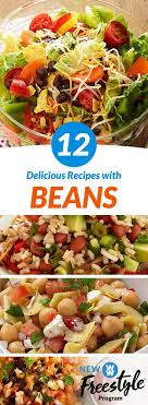 cuisine ww 2258 best favorite weight watchers recipes images on