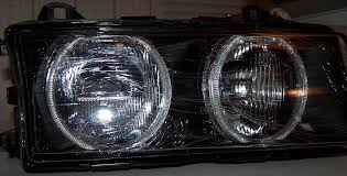 depo hid angel eyes wiring questions archive 318ti org forum