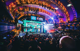 home theater philadelphia dollars and nonsense almost no one believes philly u0027s nfl draft