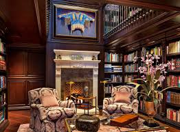beautiful home libraries living room 30 classic home library design ideas imposing style