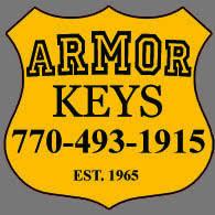 Replacement Desk Keys Armor Keys Replacement Desk Keys U0026 Desk Keys By Code