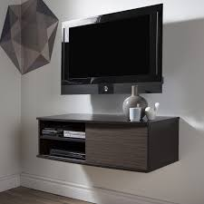 small wall mounted entertainment center u2014 rs floral design ideas