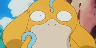 Psyduck Meme - the 11 best pokemon go memes