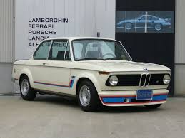 bmw 2002 horsepower 6 2 liter chevy engine horsepower 6 free image about wiring