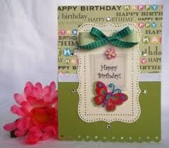 superb idea of making handmade greeting cards trendy mods com