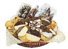 office gift baskets corporate office gift basket cookiegrams usa