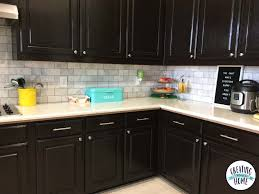 100 kitchen cabinets without hardware discount kitchen