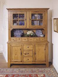 Broyhill China Cabinet Vintage China Cabinet Ideas Fantastic Antique China Cabinet Styles