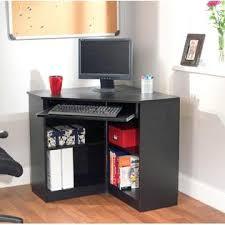 Oxford Corner Desk Corner Desk