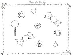 secret code coloring pages in morse printable page for shimosoku biz