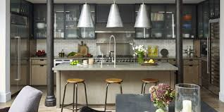 Kitchen Depot New Orleans by Industrial Kitchen Design Ideas Robert Stilin Interior Design