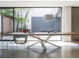 tavolo sala pranzo best tavoli per sala da pranzo moderni images idee arredamento